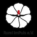 Rumi imPuls e.V.